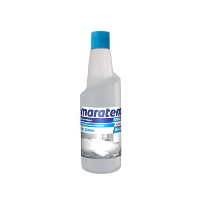 Maratem M615 Pas Çözücü 750ml