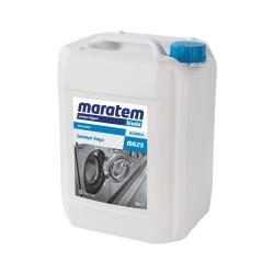 MARATEM - Maratem M625 Çamaşır Suyu 20lt