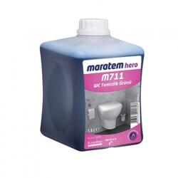 Maratem - Maratem M711 Wc Temizlik Ürünü 1.5 lt 7500029