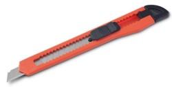 MAS - Mas Maket Bıçağı Dar