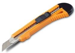MAS - Mas Maket Bıçağı Metal Ağızlı Geniş