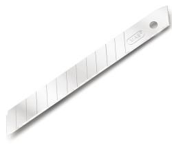MAS - Mas Maket Bıçağı Yedeği Dar 10lu