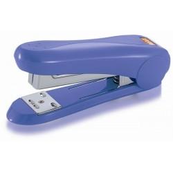 Faber Castell - Max Tel Zımba Makinesi HD-50 Mavi