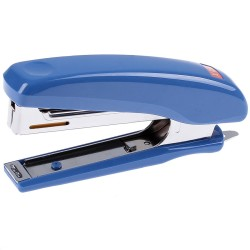 Faber Castell - Max Zımba Makinesi HD-10D Mavi