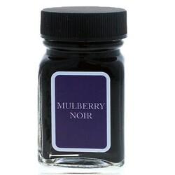 Monteverde - Monteverde Şişe Mürekkep 30ml Mulberry G309UN