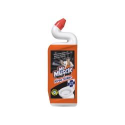 Mr.Muscle - Mr Muscle Kireç Çözücü 750 ml
