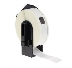 ETİKETİM - Muadil P-Touch Çok Amaçlı Etiket 17mmx54mm DK11204