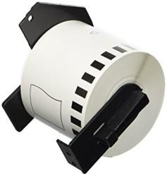 Etiketim - Muadil P-Touch Küçük Adres Etiketi 62mmx29mm DK11209