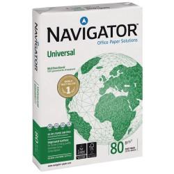 NAVİGATÖR - Navigatör A3 Fotokopi Kağıdı 80 Gr/m² 500yp
