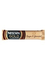 Nescafe Gold 2 gr 100'lü - Thumbnail