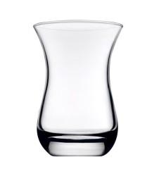 PAŞABAHÇE - Paşabahçe Çay Bardağı Ajda 6lı