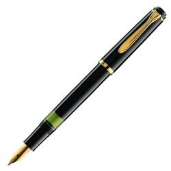 Pelikan - Pelikan Dolma Kalem M Siyah M150