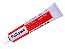 PENSAN - Pensan Peligom 90gr Yapıştırıcı