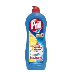 PRİL - Pril Bulaşık Deterjanı 675ml