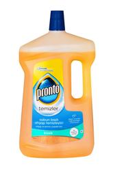 Pronto - Pronto Ahşap Temizleyici Klasik Sabun Bazlı 2.5 kg