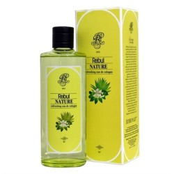 Rebul - Rebul Kolonya Cam Nature 270ml
