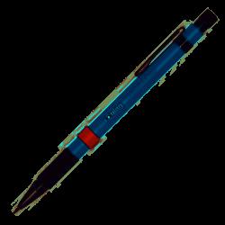 Rotring - Rotring Visumax Versatil Kalem 0.7mm Lacivert