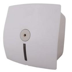 Selpak - Selpak Professional İçten Çekmeli Tuvalet Kağıdı Dispenseri Beyaz