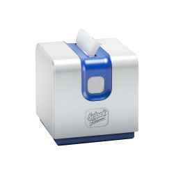 SELPAK APARAT - Selpak Professional Pickasso Peçete Dispenseri Beyaz