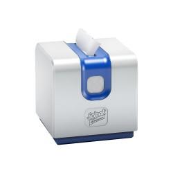 Selpak - Selpak Professional Pickasso Peçete Dispenseri Beyaz