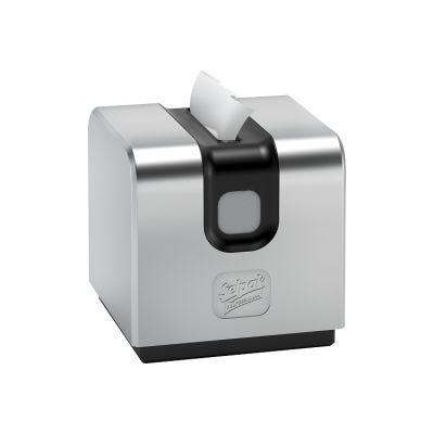 Selpak Professional Pickasso Peçete Dispenseri Gri