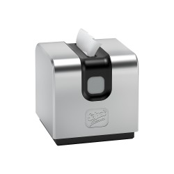 Selpak - Selpak Professional Pickasso Peçete Dispenseri Gri