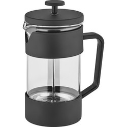Sinbo - Sinbo 7202 French Press Mug Bardak 0,35lt