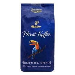 Tchibo - Tchibo Guatemala Grande Çekirdek Kahve 500gr