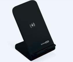 Technomas - Technomas Telefon Standı Sabit Tip Siyah 6610