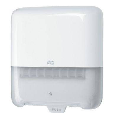 Tork Havlu Dispenseri Beyaz