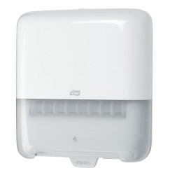 Tork - Tork Havlu Dispenseri Beyaz