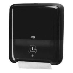 Tork - Tork Havlu Dispenseri Siyah