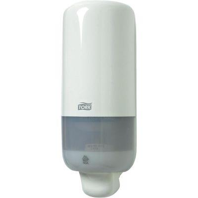 Tork Köpük Sabun Dispenseri Mekanik Beyaz