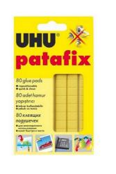 UMUR - Uhu Patafix Hamur Yapıştırıcı