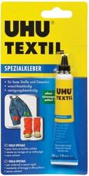 Umur - Uhu Textil Kumaş Yapıştırıcısı 20gr 48665