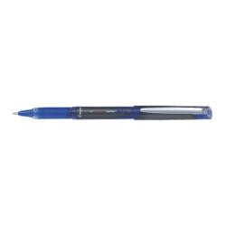 UMUR - Umur V-ball Grip Pilot Kalem 1.0 Mavi
