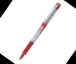 Umur - Umur V-ball Pilot Kalem Grip 0.5 Kırmızı