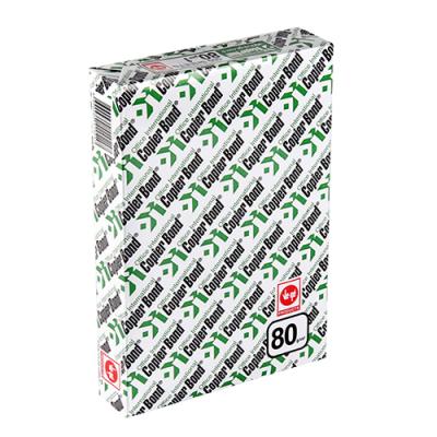 Vege Copier Bond Fotokopi Kağıdı A4 80 gr 500 yp
