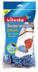 VİLEDA - Vileda Klasik Paspas