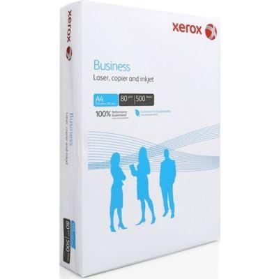 Xerox Fotokopi Kağıdı Business A4 80gr